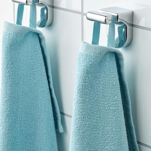 KORNAN handuk mandi