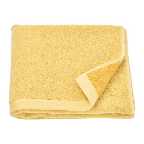 HIMLEÅN handuk mandi