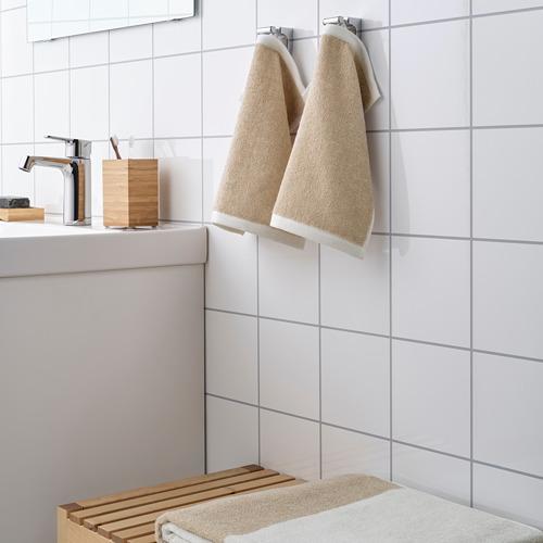 HIMLEÅN handuk kecil