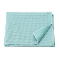 SALVIKEN - Handuk mandi, biru muda