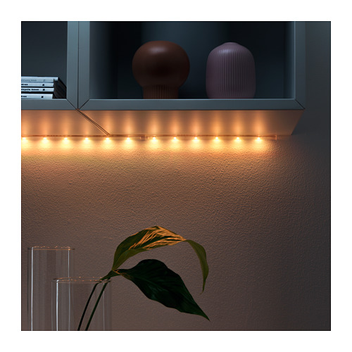 LEDBERG strip lampu LED