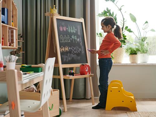 MÅLA - chalks, mixed colours | IKEA Indonesia - PH164413_S4