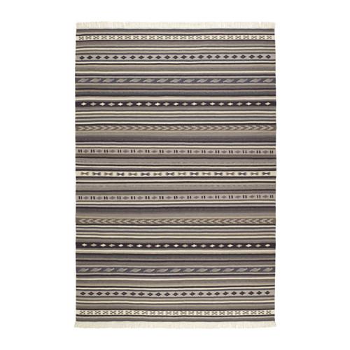 KATTRUP karpet, anyaman datar