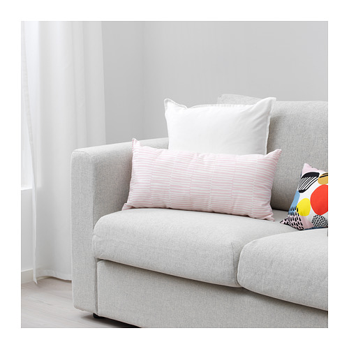 VENDLA cushion