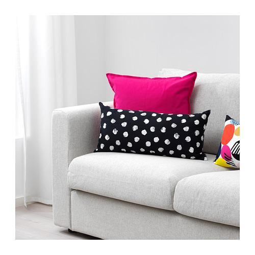 SKÄGGÖRT cushion