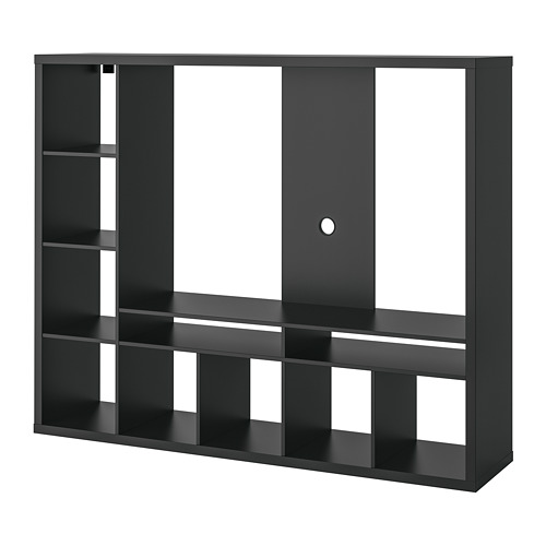 LAPPLAND TV storage unit
