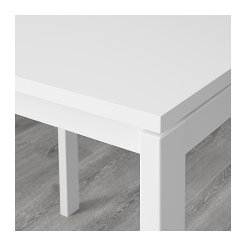 MELLTORP table top