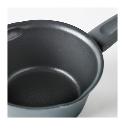 SKÄNKA saucepan