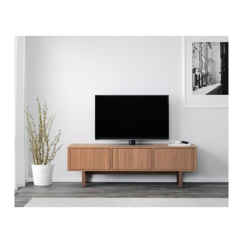 STOCKHOLM meja TV