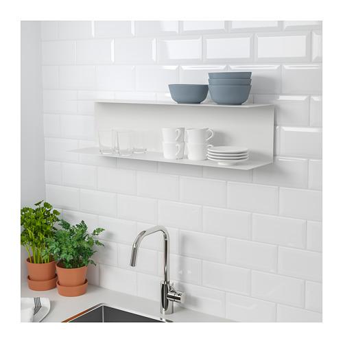 BOTKYRKA wall shelf