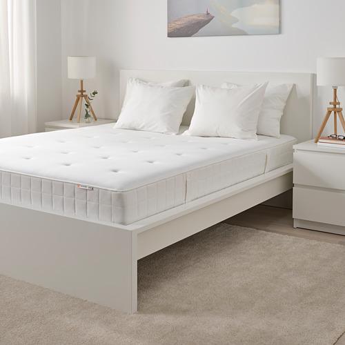 HYLLESTAD pocket sprung mattress