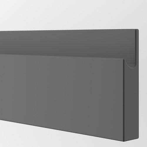 VOXTORP bagian depan laci