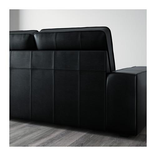 KIVIK sofa 3 dudukan