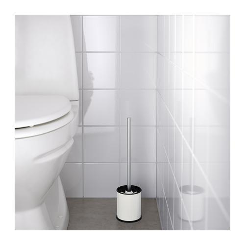 TOFTAN sikat toilet