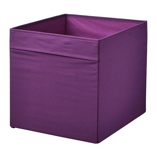 DRÖNA kotak