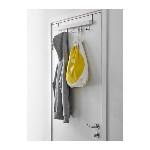 TJUSIG hanger for door/wall