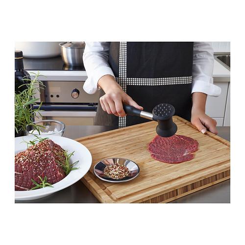 IKEA 365+ VÄRDEFULL pemukul daging