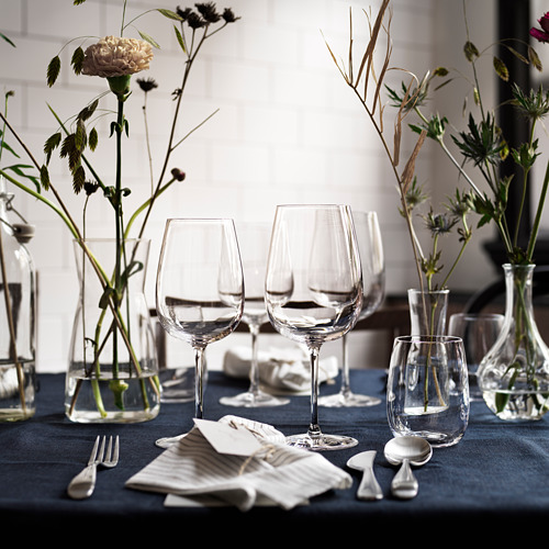 STORSINT gelas anggur merah