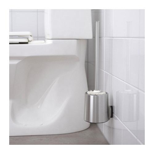 BROGRUND sikat toilet