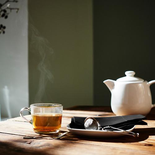 IDEALISK perendam teh