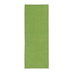 BRYNDUM - Keset dapur, hijau