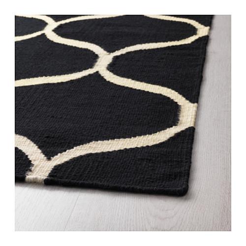 STOCKHOLM 2017 karpet, anyaman datar