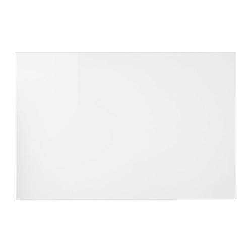 SVENSÅS memo board