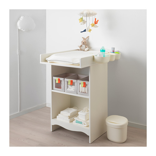 SOLGUL changing table