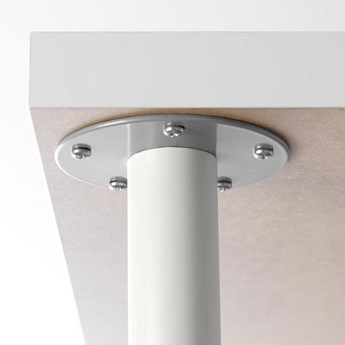 ADILS - kaki, putih | IKEA Indonesia - PE559901_S4