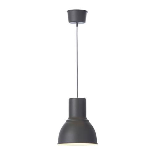 HEKTAR lampu gantung
