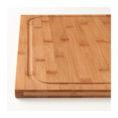 LÄMPLIG chopping board