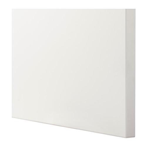 LAPPVIKEN door/drawer front