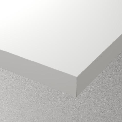 LINNMON - daun meja, putih, 100x60 cm   IKEA Indonesia - PE630213_S4