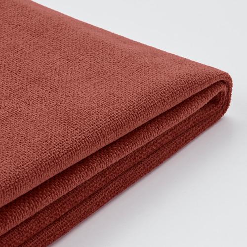 GRÖNLID - sarung untuk sandaran lengan, Ljungen merah cerah | IKEA Indonesia - PE780196_S4