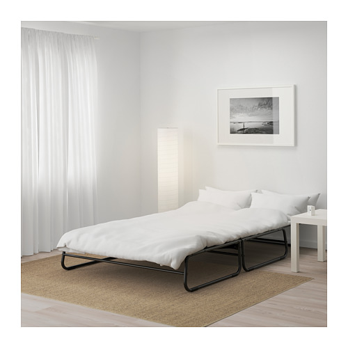 HAMMARN sofa tempat tidur
