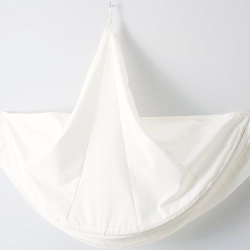 LEN kanopi tempat tidur