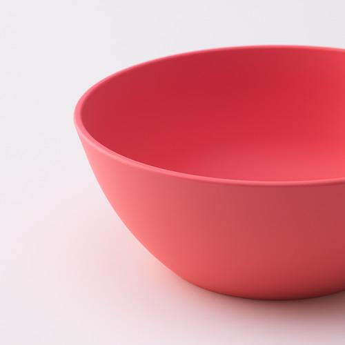 TALRIKA bowl