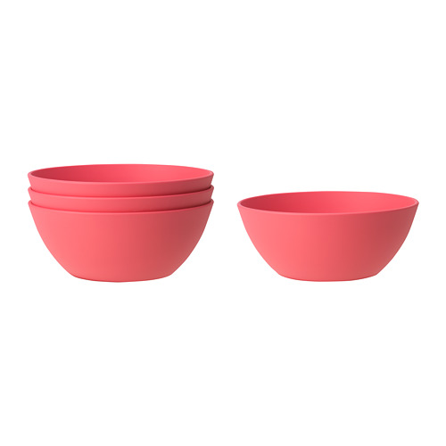 TALRIKA mangkuk