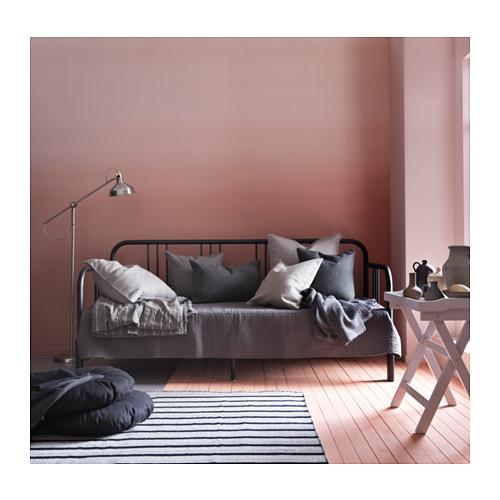 FYRESDAL day-bed frame