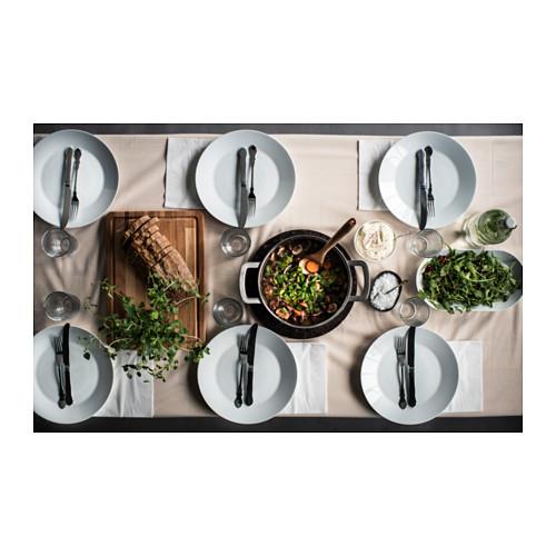 IKEA 365+ piring