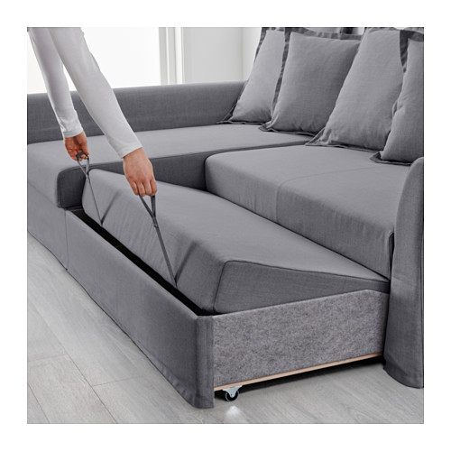 Ideas About Ikea Australia Chair Bed Pabps2019 Chair