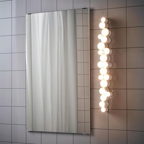 SÖDERSVIK lampu dinding LED