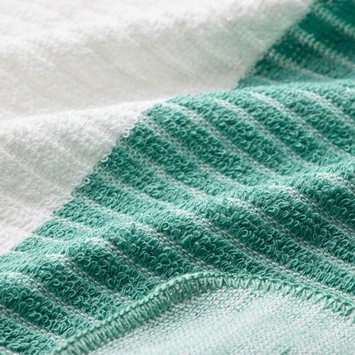 VÅRFINT - dish-cloth, patterned, 25x25 cm   IKEA Indonesia - PE804483_S4