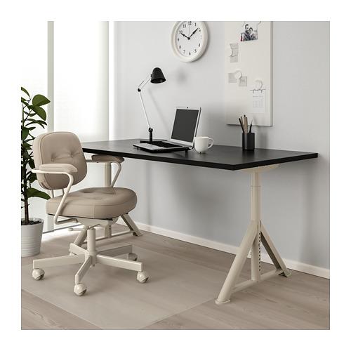 IDÅSEN desk