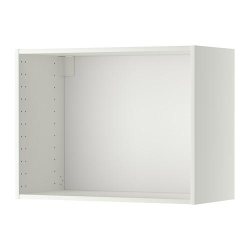 METOD rangka untuk kabinet dinding