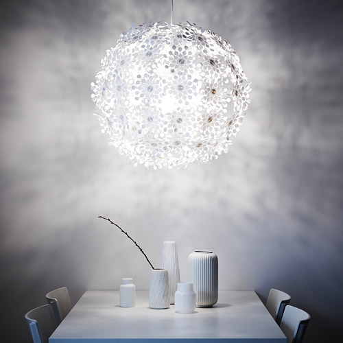 GRIMSÅS lampu gantung