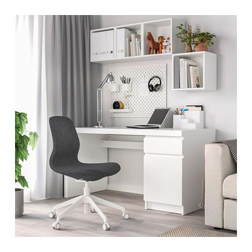 LÅNGFJÄLL kursi kantor