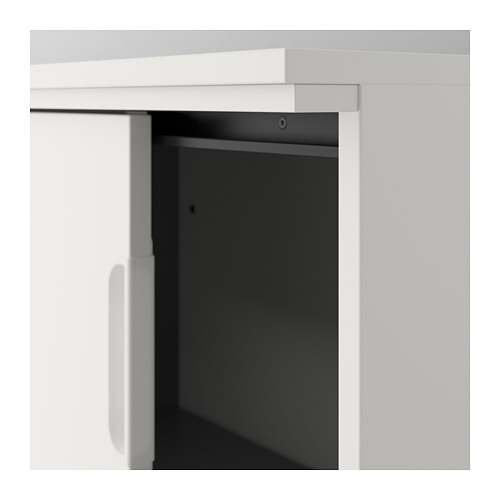 GALANT kombnsi pnyimpanan dg pintu geser