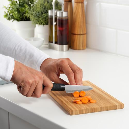 FÖRSLAG - pisau, set isi 3 | IKEA Indonesia - PE805045_S4