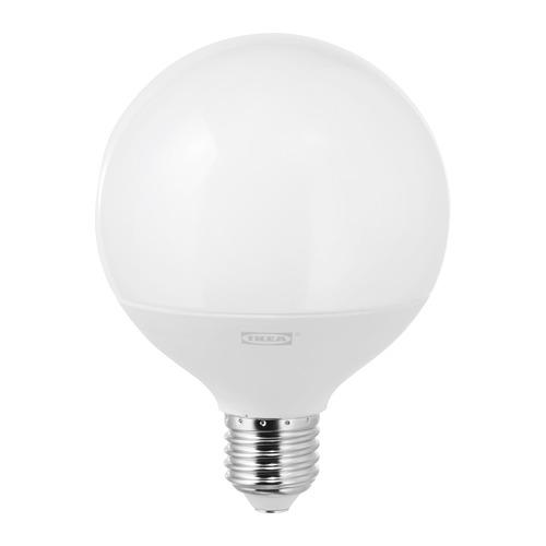 LEDARE bohlam LED E27 1000 lumen